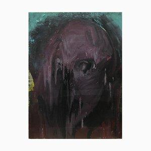 uvre d'Art Contemporaine par Li Ya-Wei, Desperate People, Chine, 2020