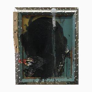 Chinese Contemporary Artwork von Li Ya-Wei, Thats Him, 2020