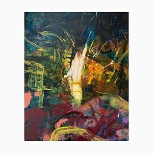 Monika Rossa, Abstraction 3, 2021
