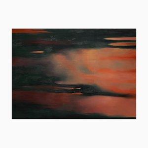 Klaudia Lata, Untitled, 2021