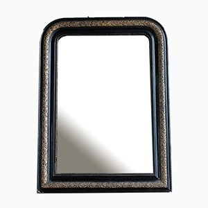 Napoleon III Wall Mirror