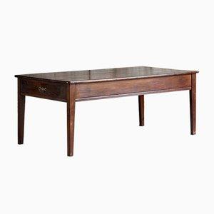 Bretonischer Tisch