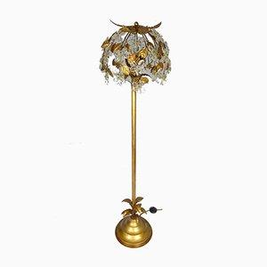 Stehlampe von Maison Bagues