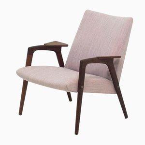 Raises Lounge Chair by Yngve Ekström for Pastoe