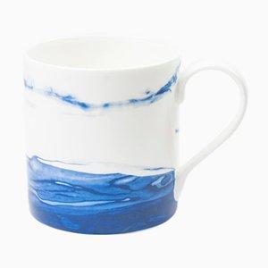 Tasse Jenny par Deborah Allen pour 1882 Ltd