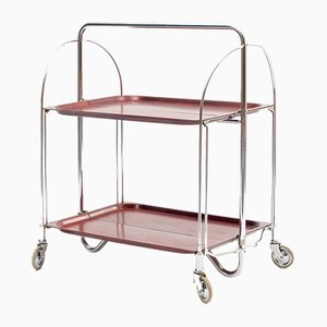Dinette Trolley, 1960s