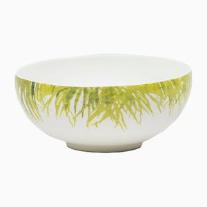 Power Plant Bowl by Lindsey Adelman for 1882 Ltd