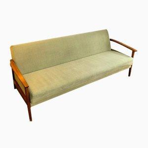 Skandinavisches Sofa