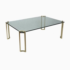 Coffee Table by P. Ghyczy, 1960s