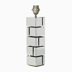 Building Lampe von Curtis Jere, USA, 1970er