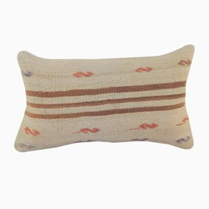 Armchair Cushion Cover