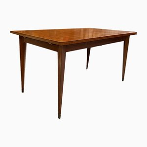 Table, 1960s