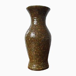 Große Vase von Accolay