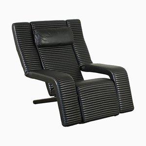 Modell Kilkis Sessel von GP Vitelli & T. Ammanati für Brunati, 1980er