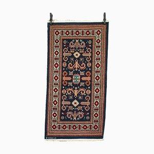 Russischer Shirvan Teppich
