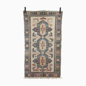 Türkischer Kars Teppich