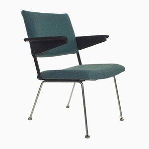 Modell 1445 Stuhl von Gispen