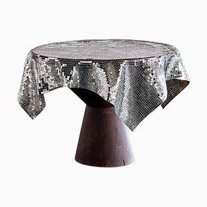 Tischdecke von Davide Medri