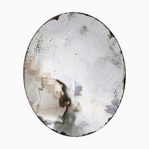 Specchio grande Alice di Slow Design