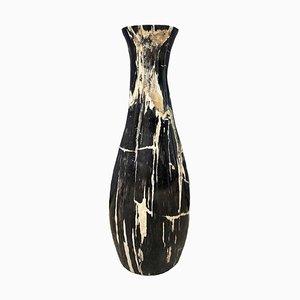 Wood Vase von Deepwood