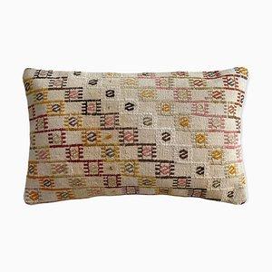 Kilim Pillow Cushion Cover