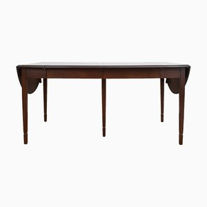 Vintage Dining Table from Drexel, 1950s.