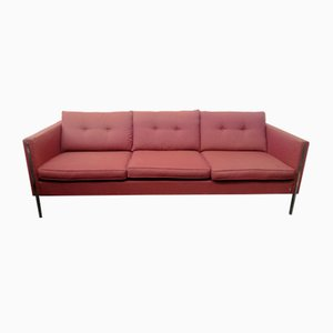 Andy Sofa by Pierre Paulin for Ligne Roset