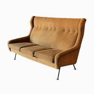 Sofa, 1960er