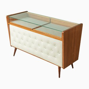Jewelry Display Cabinet from EMDE, 1950s