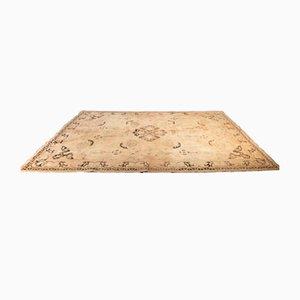 Großer orientalischer Teppich, 20. Jh