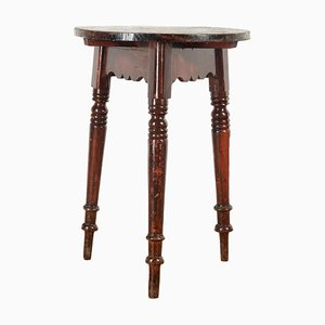 Welsh 19th Century Cricket Table
