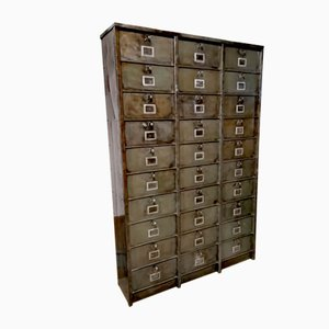 Filing Cabinet from Strafor