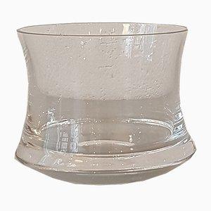 Bicchieri da whisky di Tapio Wirkkala per Iittala, 1962, set di 5