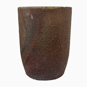 Foundry Crucible or Planter
