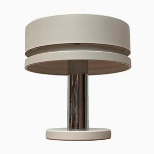 Lampada da tavolo Mid-Century minimalista di Kaiser Idell / Kaiser Leuchten, Germania