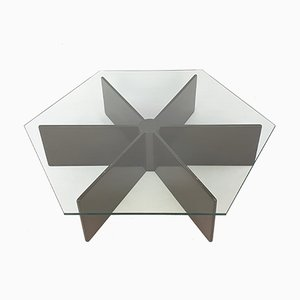 Model T878 Spider Coffee Table by Pierre Paulin for Artifort, 1960s