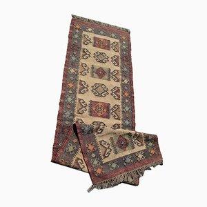 Carpet, 1940s