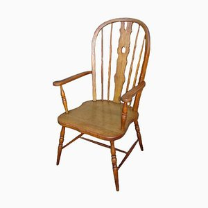 Windsor Chair, 1960s
