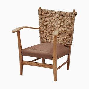 Armchair by Gerard Van Den Berg for Montis