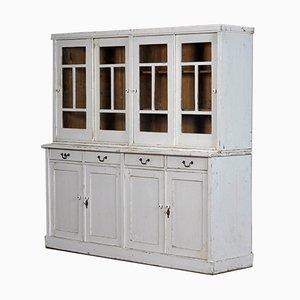 Storage Cabinet, 1930s