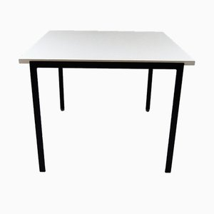 T Angle Dining Table from Knoll Inc. / Knoll International, 1960s