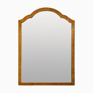 Espejo de tocador estilo Queen Anne