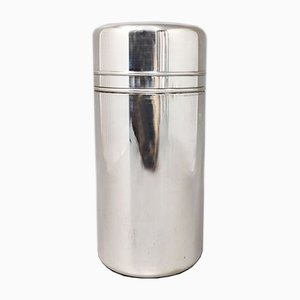 Macabo Cocktail Shaker by Aldo Tura, Italy, 1960s