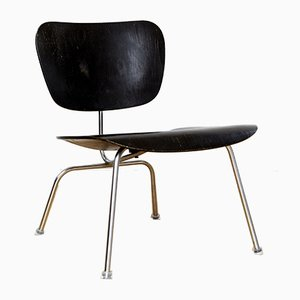 Model LCM Lounge Chair by Charles & Ray Eames for Herman Miller, 1970s