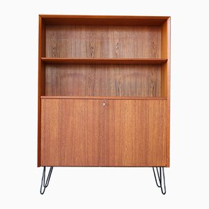 Mid-Century Modern Cabinet, 1960s