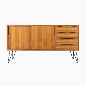 Sideboard, 1950s