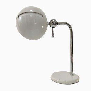 Vintage Lampe von Metalarte, 1960er