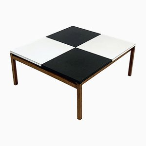 Table Basse par Lewis Butler pour Knoll, 1950s