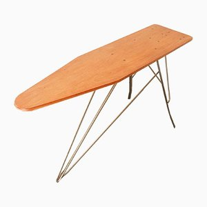 Libellule Ironing Board from Normafix, 1950s