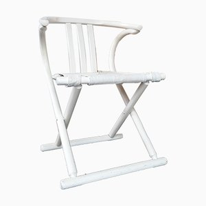 Folding Chair in the Style of Thonet